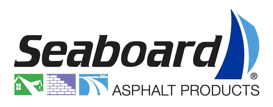 Seaboard Logo wpail colors
