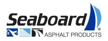 Seaboard Logo Final
